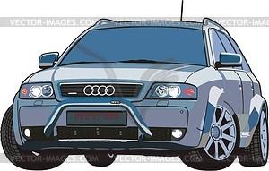 Audi clipart #5, Download drawings