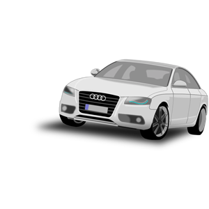 Audi clipart #17, Download drawings