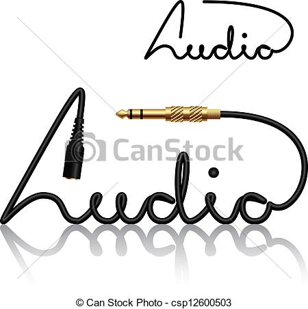 Audio clipart #10, Download drawings