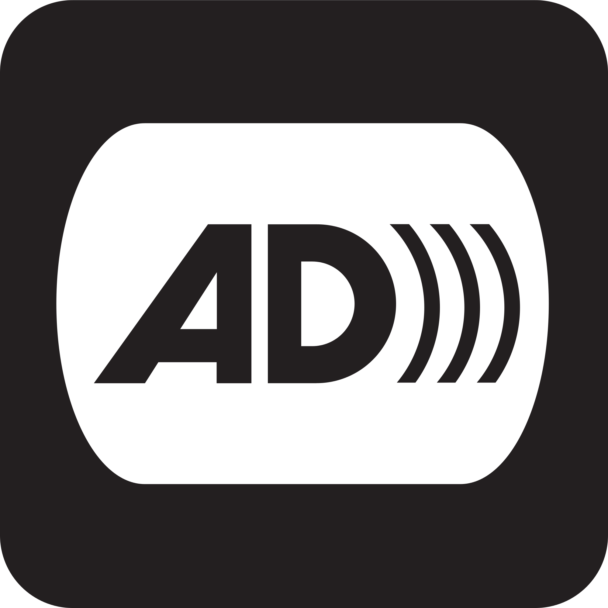 Audio svg #11, Download drawings