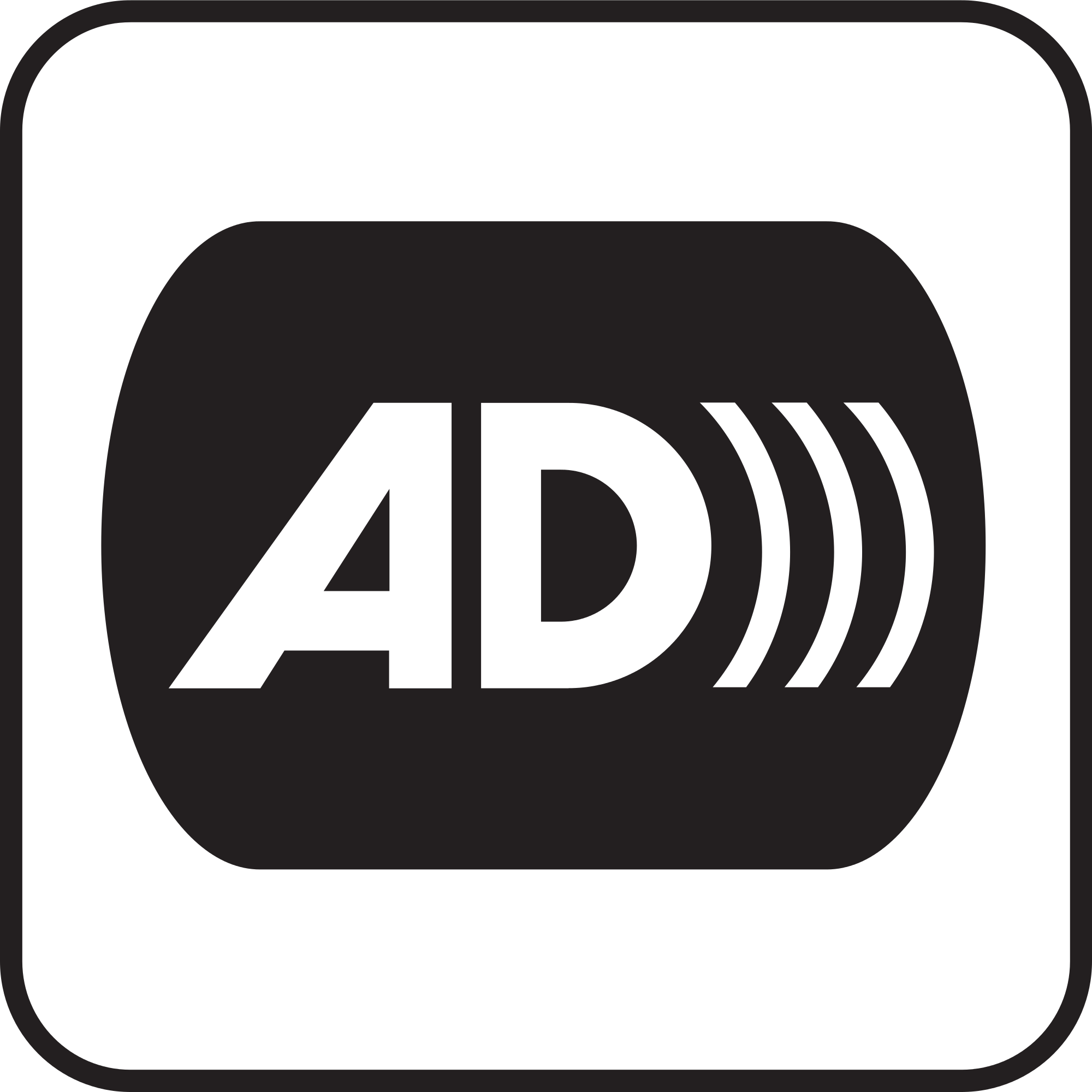 Audio svg #9, Download drawings