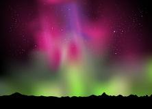 Aurora Australis clipart #10, Download drawings