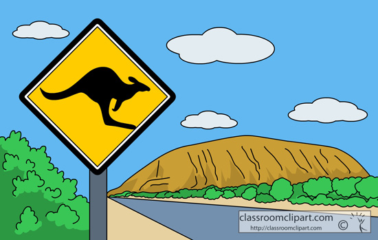 Australia clipart #8, Download drawings