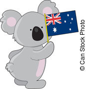 Australia clipart #10, Download drawings