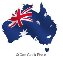 Australia clipart #20, Download drawings