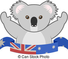 Australia clipart #4, Download drawings