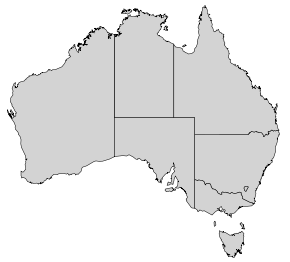 Australia svg #14, Download drawings