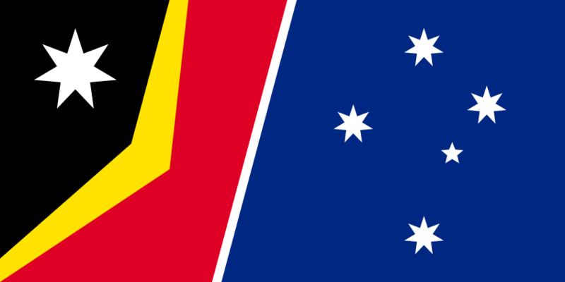 Australia svg #5, Download drawings
