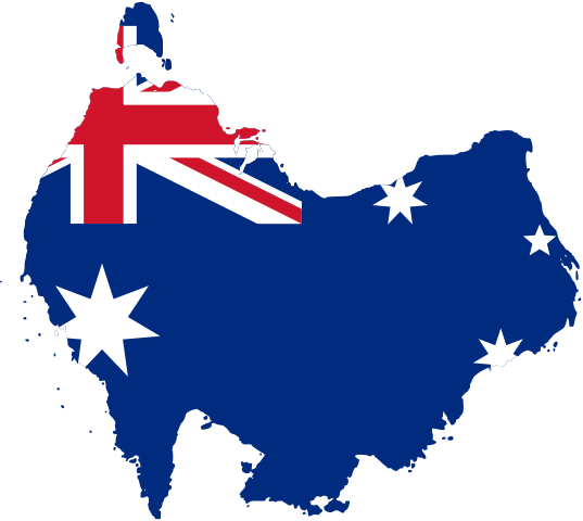 Australia svg #17, Download drawings
