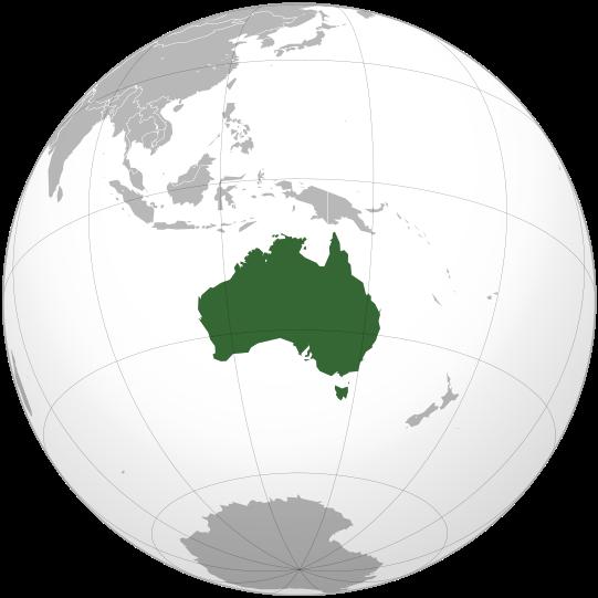 Australia svg #15, Download drawings