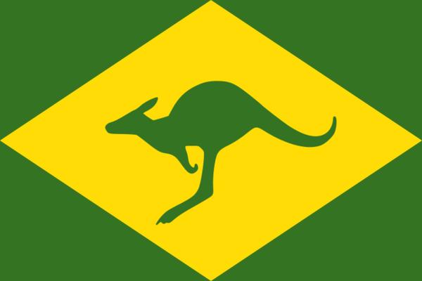 Australia svg #8, Download drawings