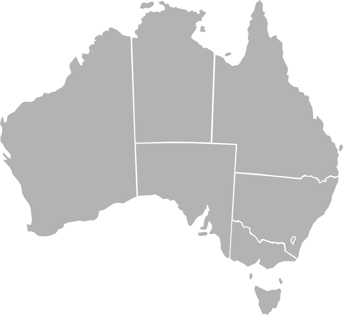 Australia svg #20, Download drawings