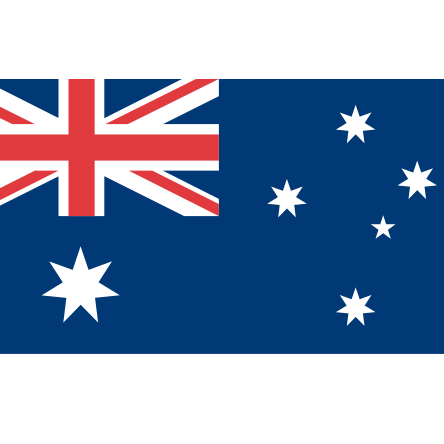 Australia svg #1, Download drawings