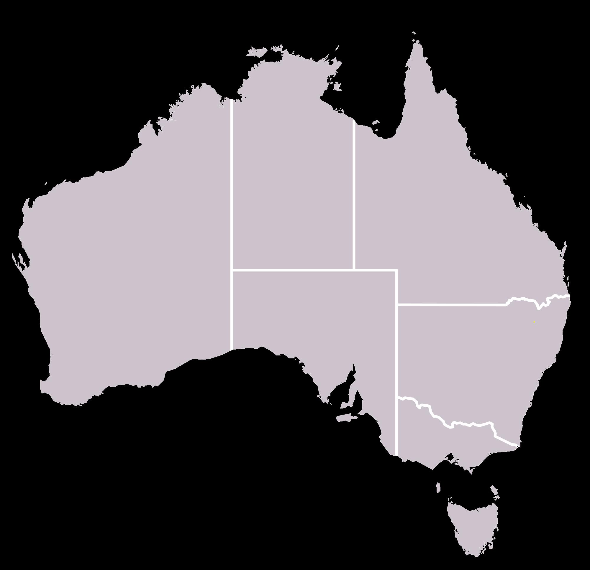 Australia svg #19, Download drawings