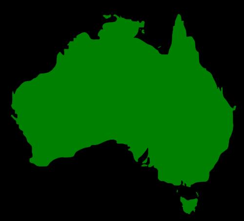 Australia svg #16, Download drawings