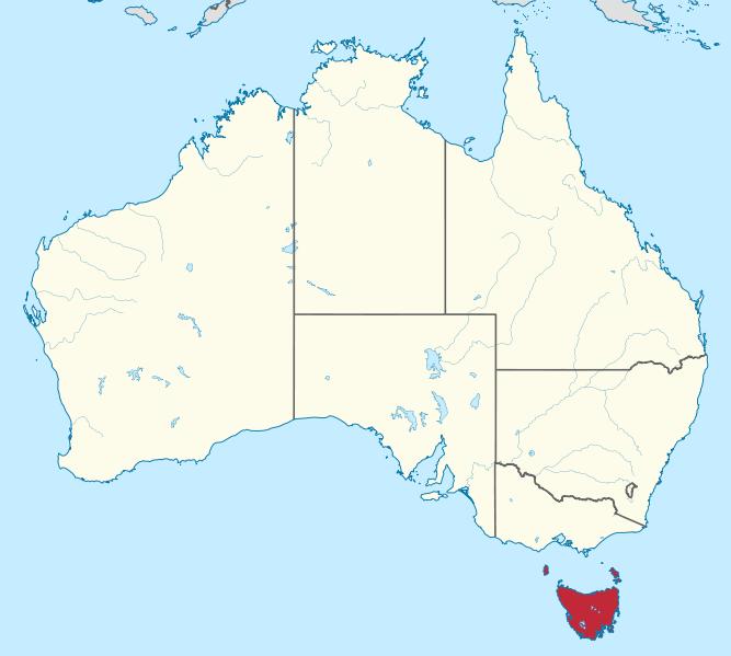 Australia svg #6, Download drawings