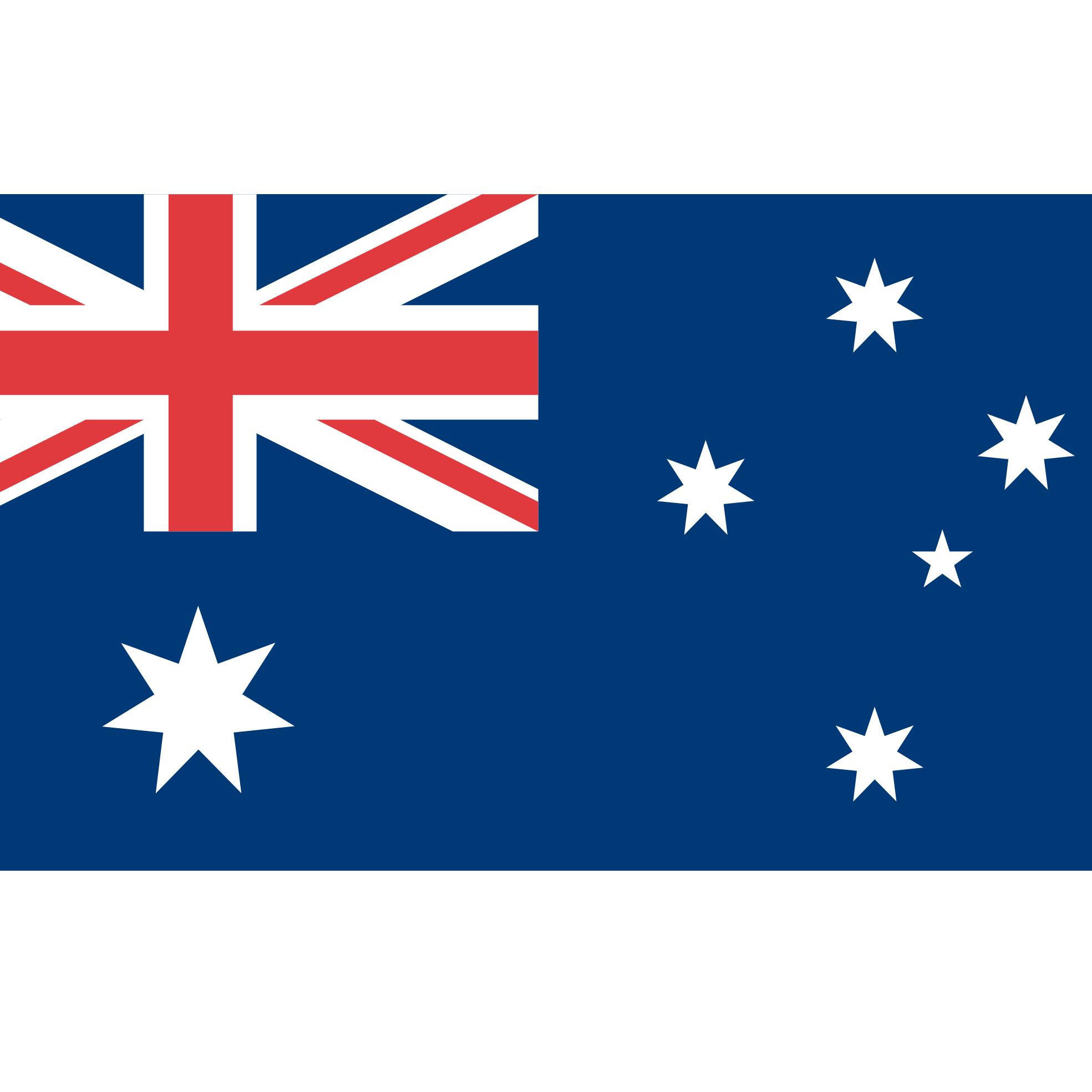 Australian clipart #1, Download drawings