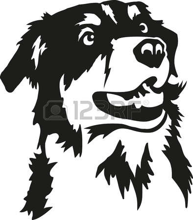 Australian Shepherd clipart #13, Download drawings