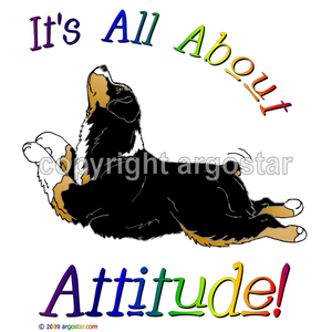 Australian Shepherd clipart #7, Download drawings