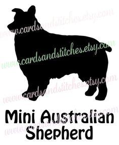 Australian Shepherd svg #11, Download drawings