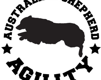 Australian Shepherd svg #10, Download drawings