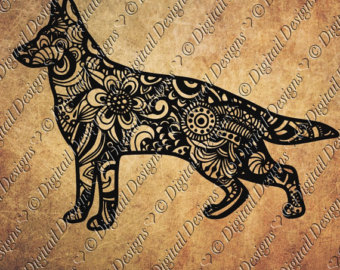 Australian Shepherd svg #9, Download drawings