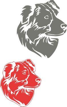 Australian Shepherd svg #6, Download drawings