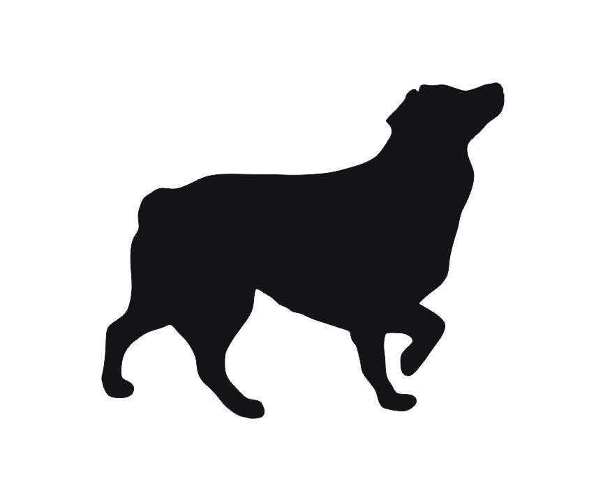 Australian Shepherd svg #7, Download drawings