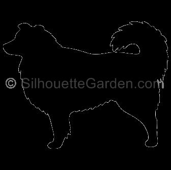 Australian Shepherd svg #19, Download drawings