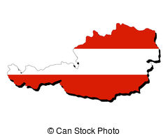 Austria clipart #19, Download drawings
