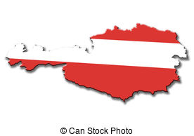 Austria clipart #16, Download drawings
