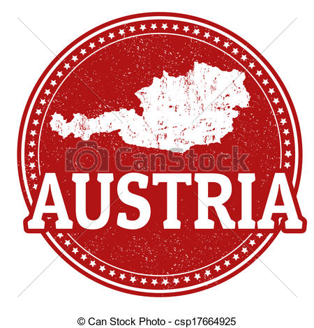 Austria clipart #7, Download drawings