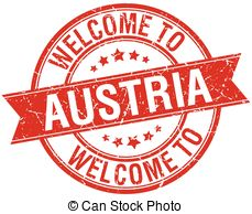 Austria clipart #3, Download drawings