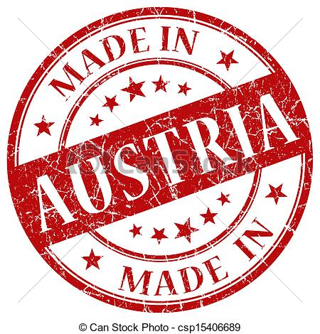 Austria clipart #2, Download drawings