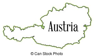 Austria clipart #18, Download drawings