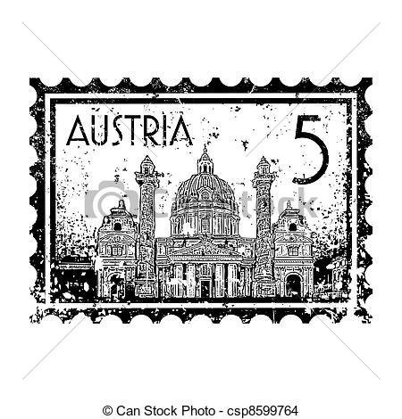 Austria clipart #17, Download drawings