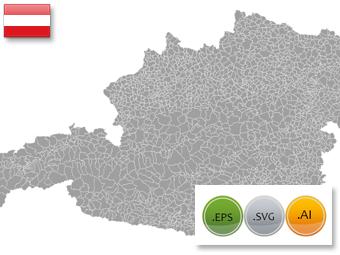 Austria svg #7, Download drawings