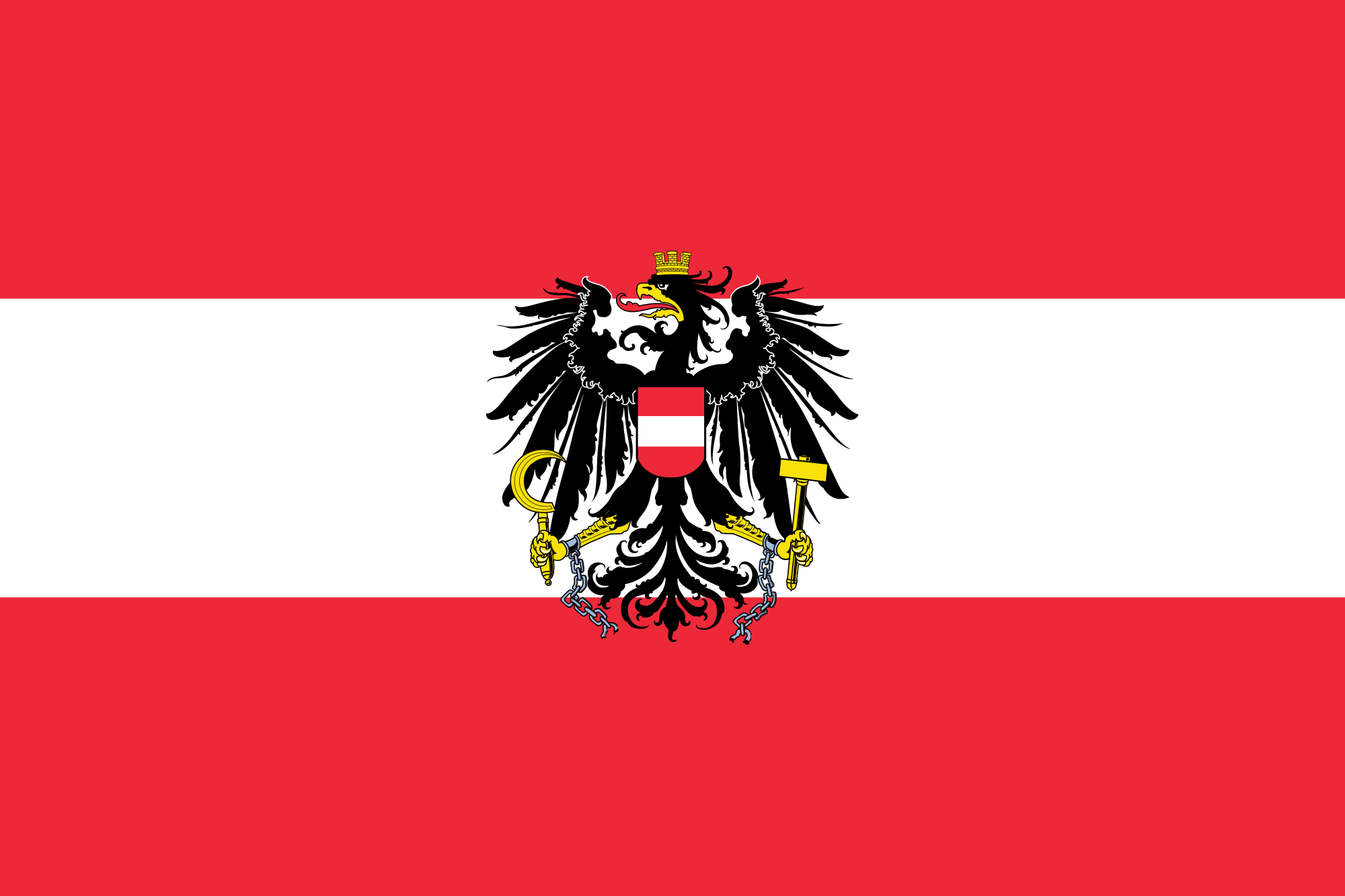 Austria svg #17, Download drawings