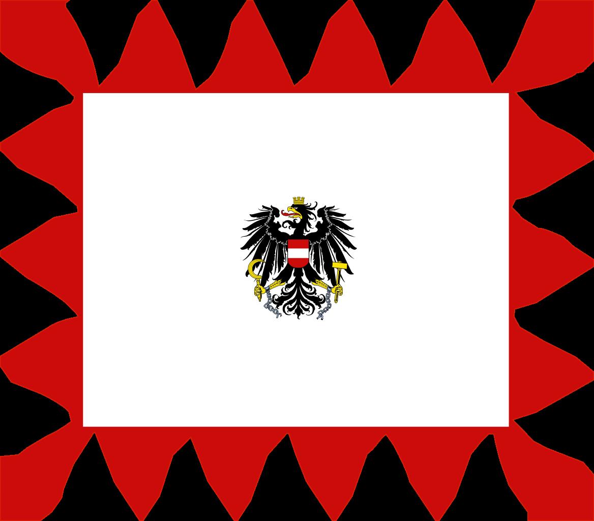 Austria svg #5, Download drawings
