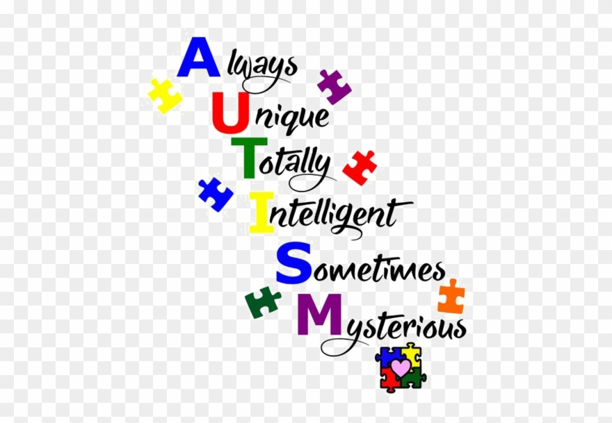 autism awareness svg #285, Download drawings