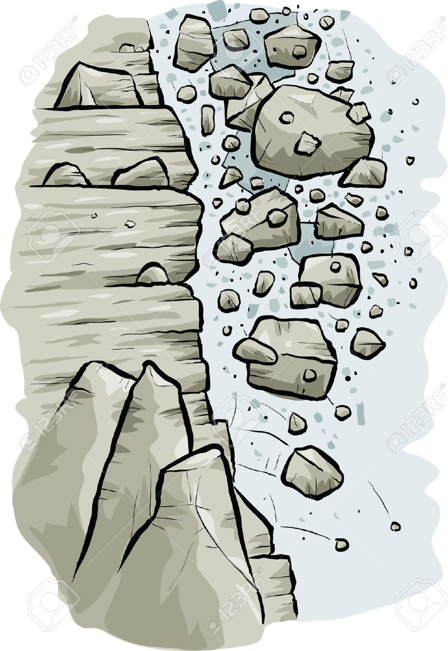 Avalanche clipart #14, Download drawings
