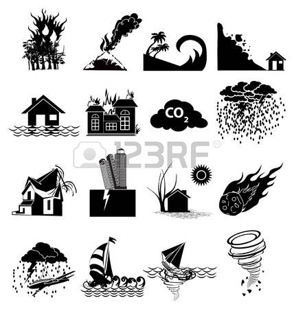 Avalanche clipart #1, Download drawings