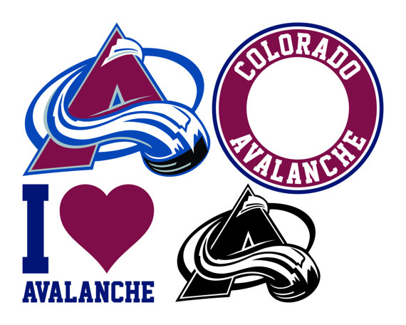 Avalanche svg #17, Download drawings