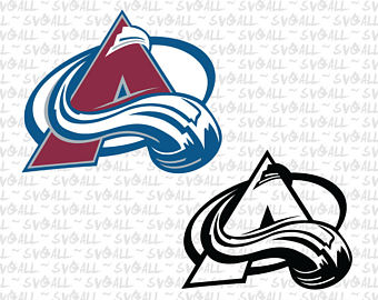 Avalanche svg #16, Download drawings