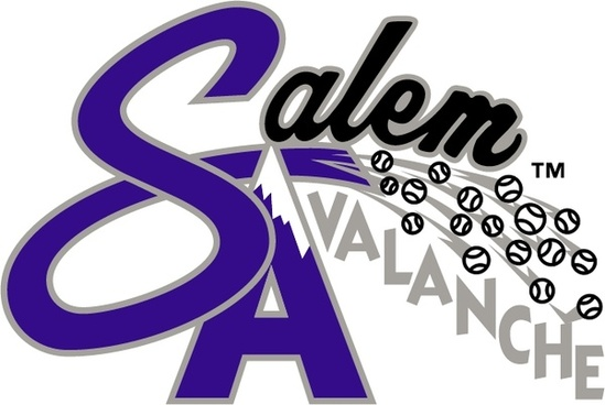 Avalanche svg #7, Download drawings