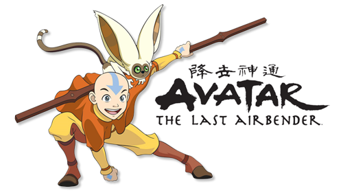 Avatar: The Last Airbender clipart #2, Download drawings