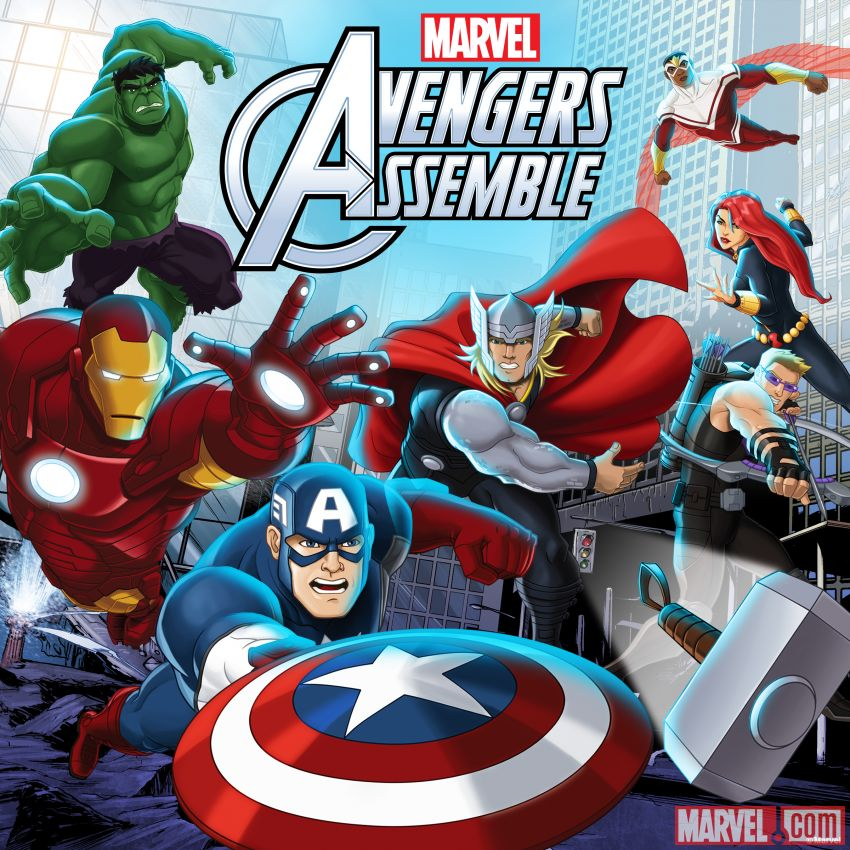 Avengers clipart #13, Download drawings