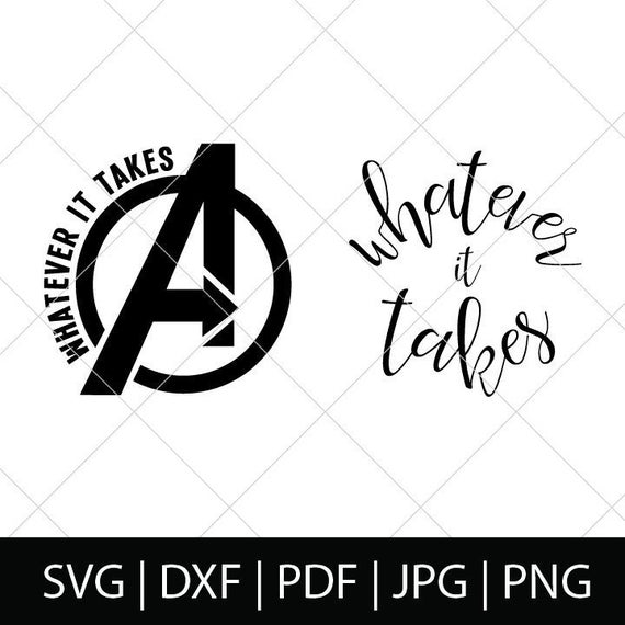 avengers endgame svg #76, Download drawings