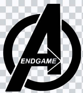 avengers endgame svg #75, Download drawings