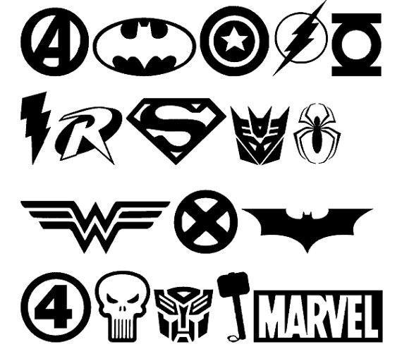 Avengers svg #7, Download drawings